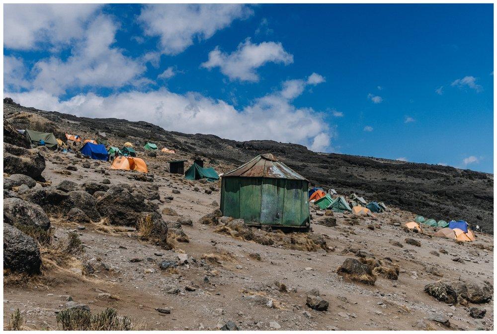 Kilimanjaro_0090.jpg