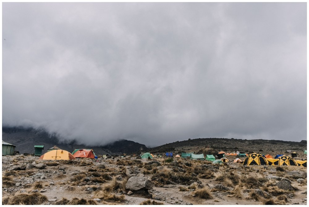 Kilimanjaro_0093.jpg