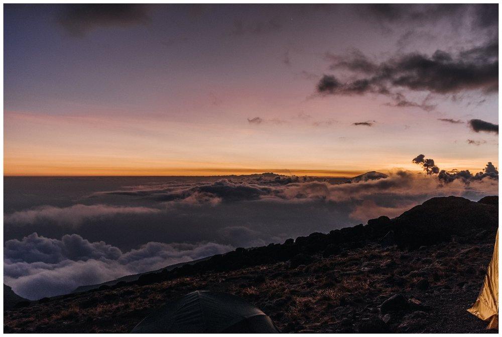 Kilimanjaro_0095.jpg