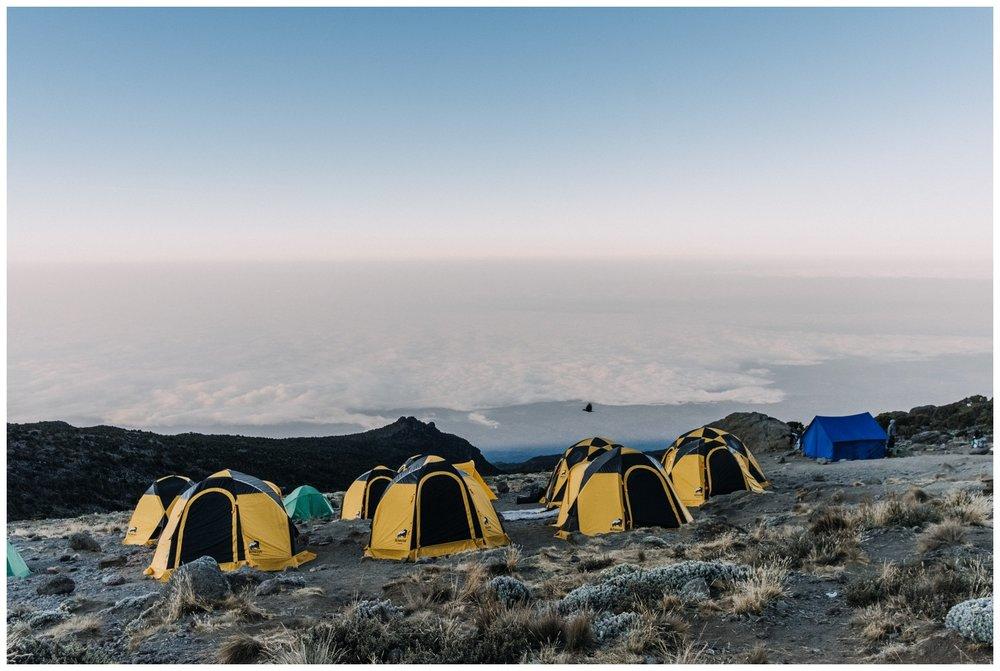 Kilimanjaro_0096.jpg