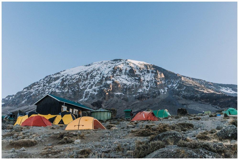 Kilimanjaro_0097.jpg