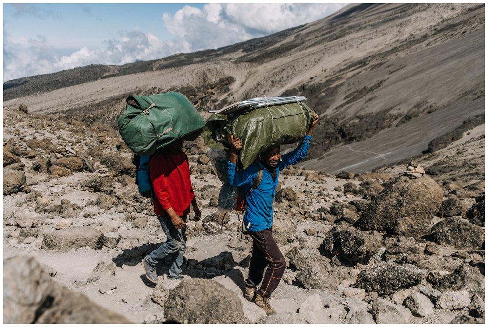 Kilimanjaro_0099.jpg