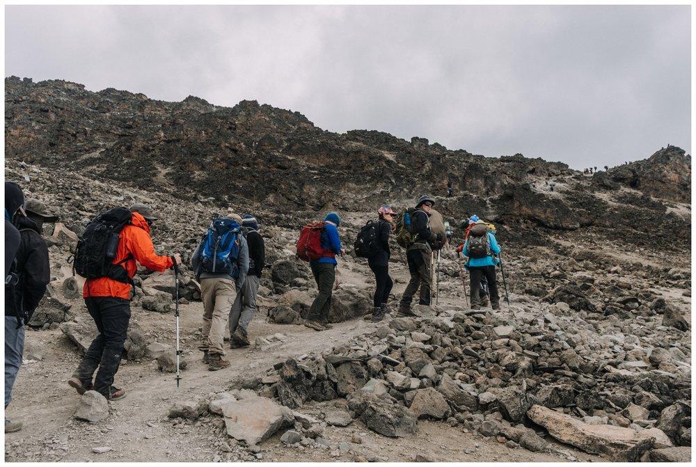 Kilimanjaro_0103.jpg