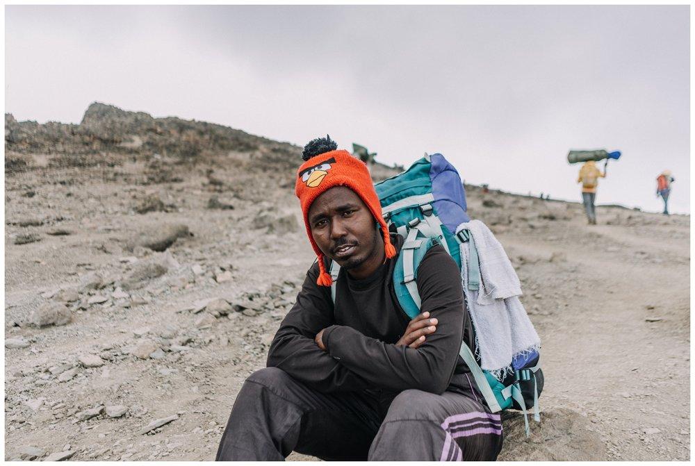 Kilimanjaro_0107.jpg