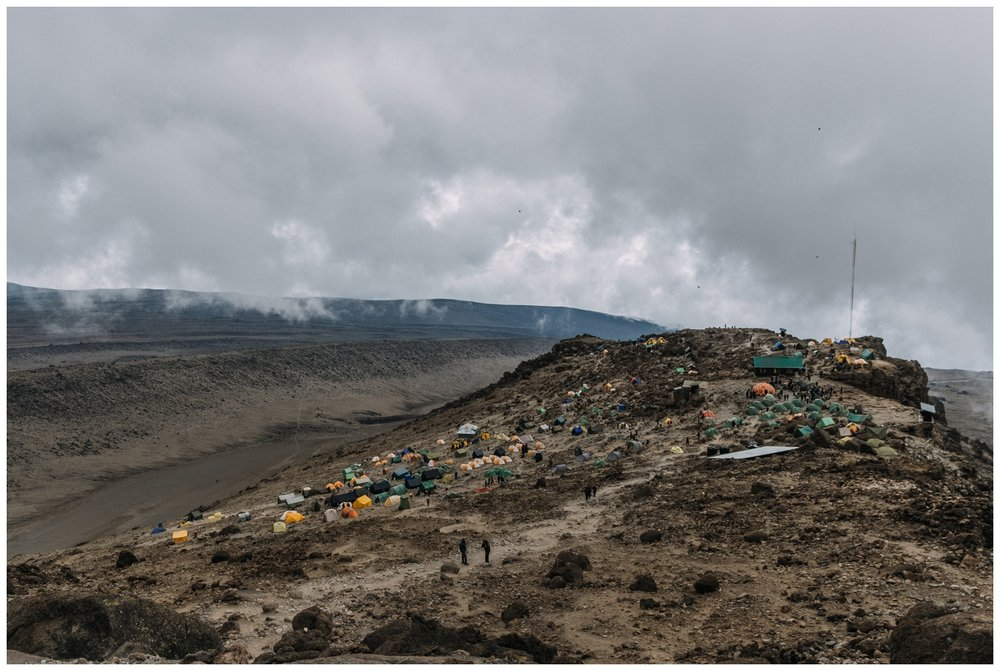 Kilimanjaro_0111.jpg
