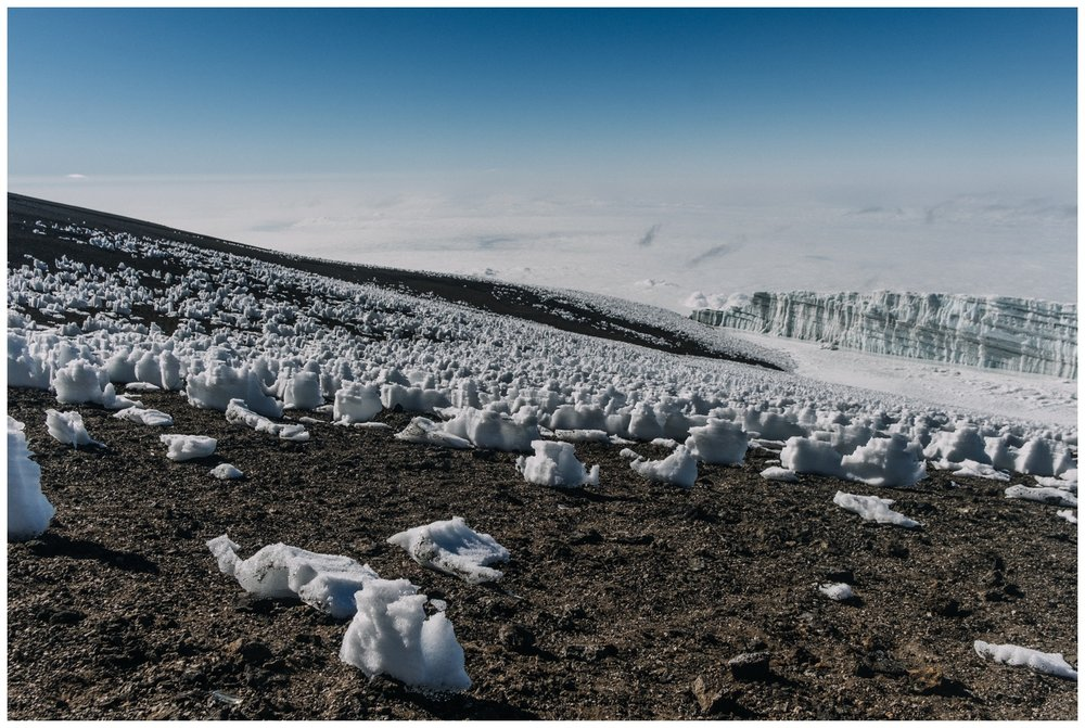 Kilimanjaro_0116.jpg