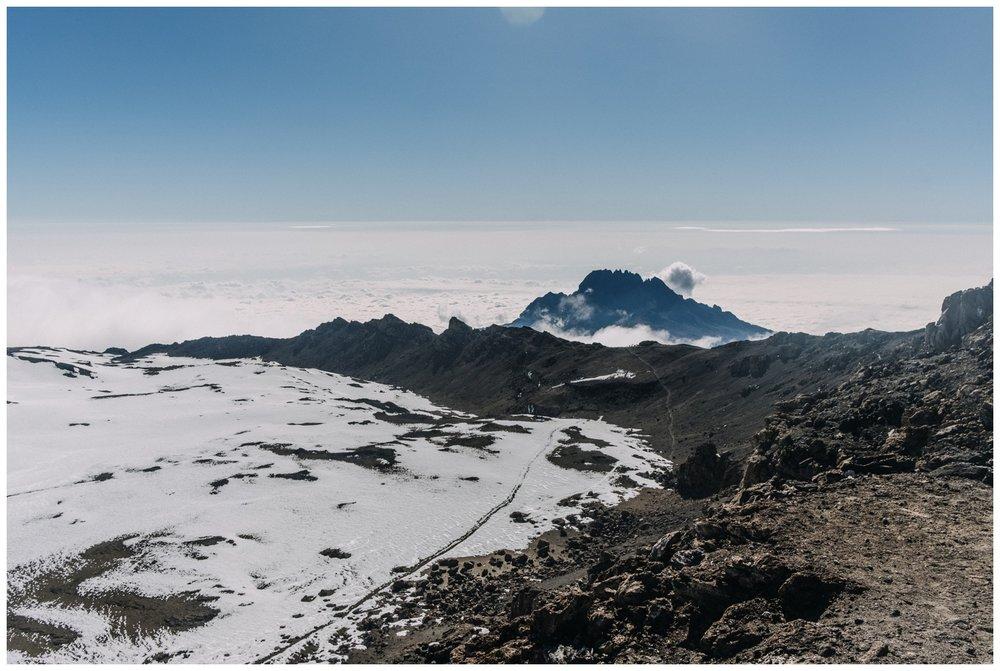 Kilimanjaro_0118.jpg