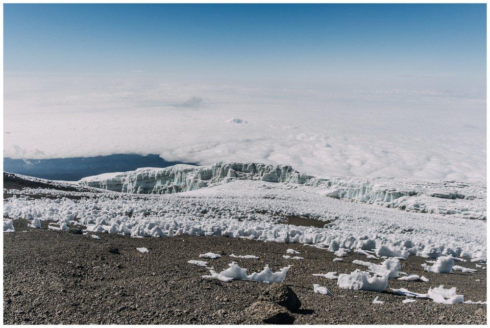Kilimanjaro_0121.jpg