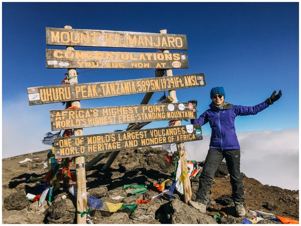 Kilimanjaro_0146.jpg