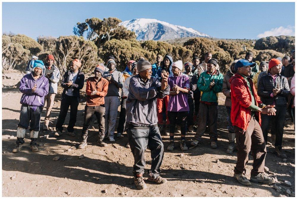 Kilimanjaro_0131.jpg