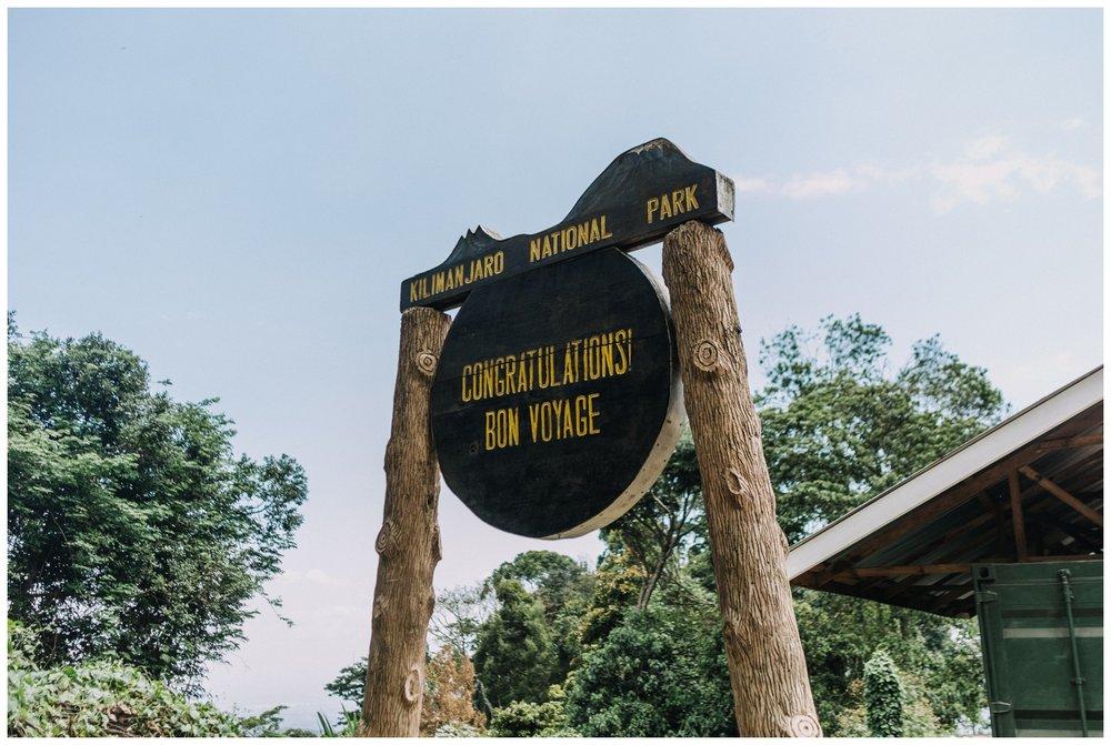 Kilimanjaro_0144.jpg