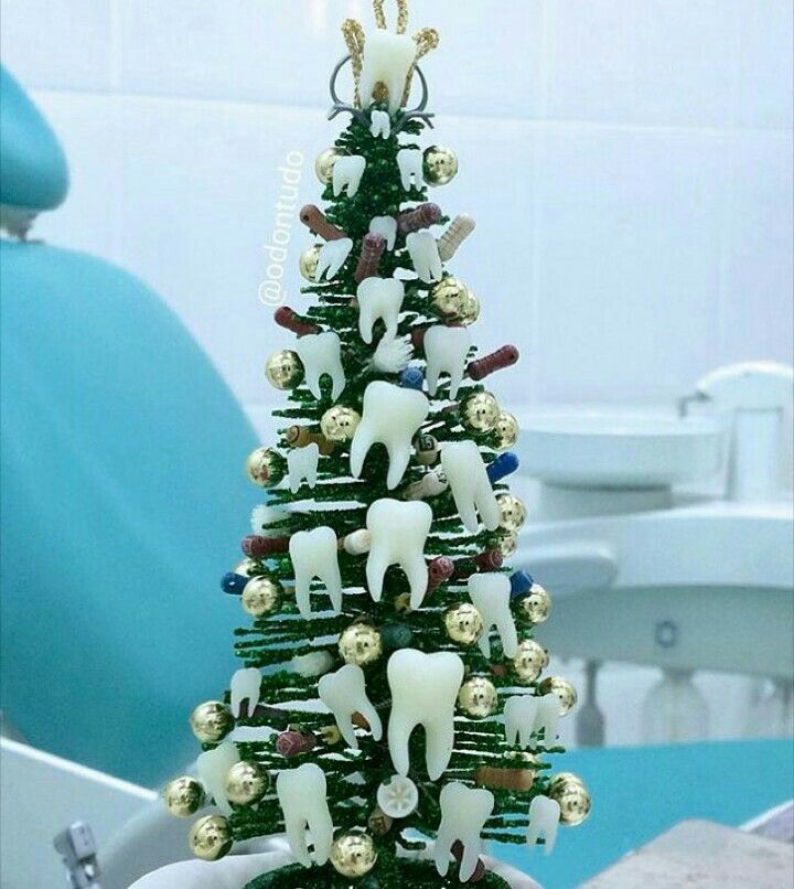 Dental Christmas Tree.jpg