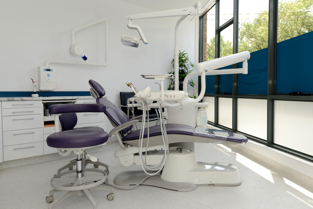 New fire regulations for Dental & Medical Fitouts in Sydney and surrounds.jpg