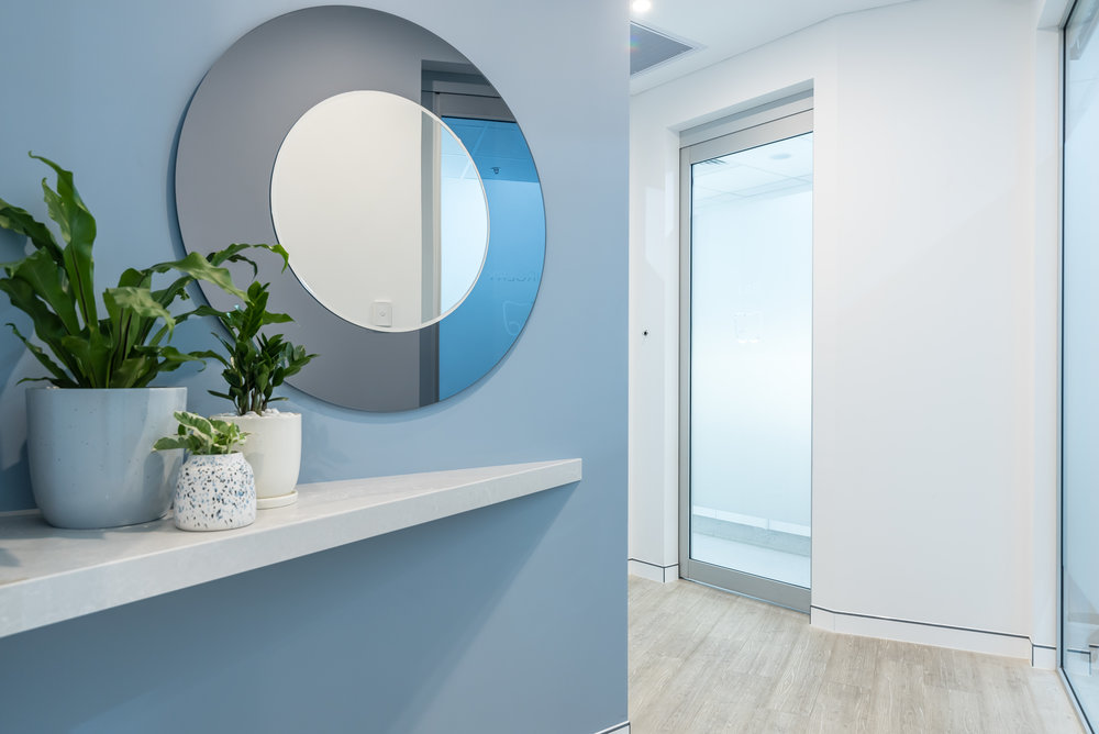 Commodore Dental and Medical Fitout - Sydney-55.jpg