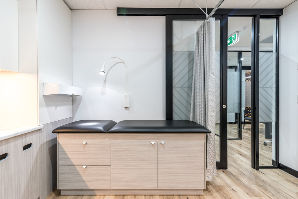 Commodore Dental and Medical Fitout - Sydney-3.jpg
