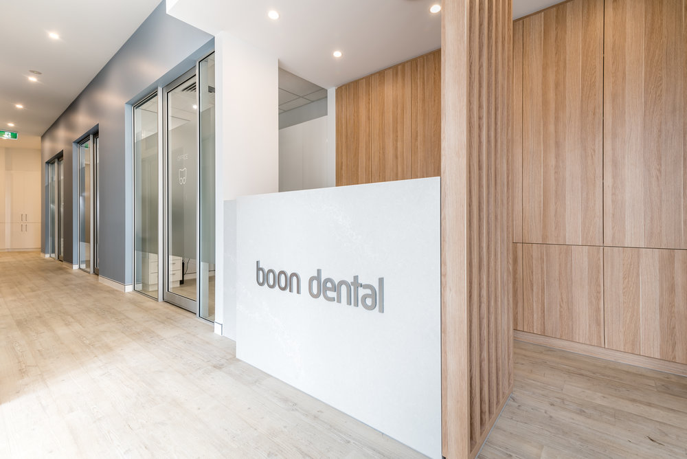 Commodore Dental and Medical Fitout - Sydney-33.jpg