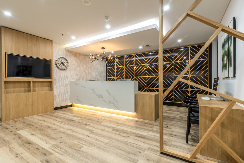 Commodore Dental and Medical Fitout - Sydney-23.jpg