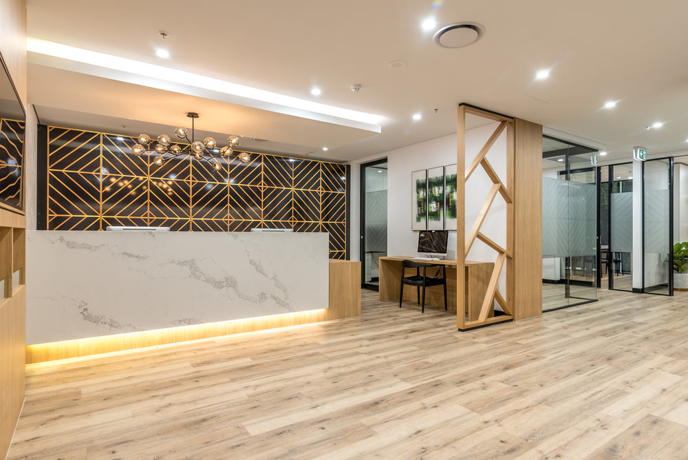 Commodore Dental and Medical Fitout - Sydney-26.jpg