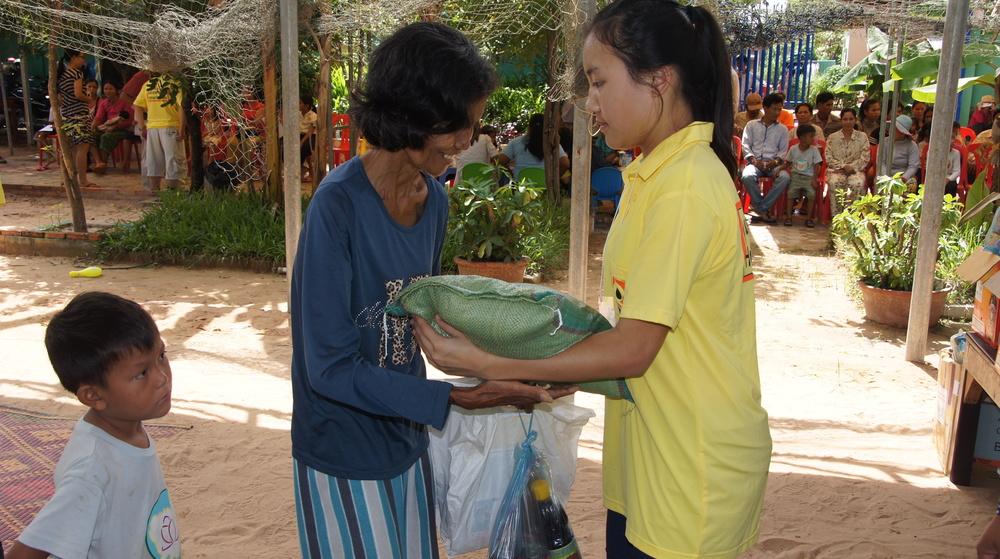 Cambodia2015 SenHoa 31.jpg
