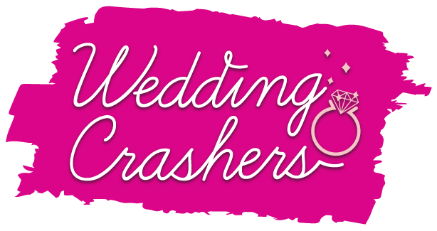 wedding crashers image.png