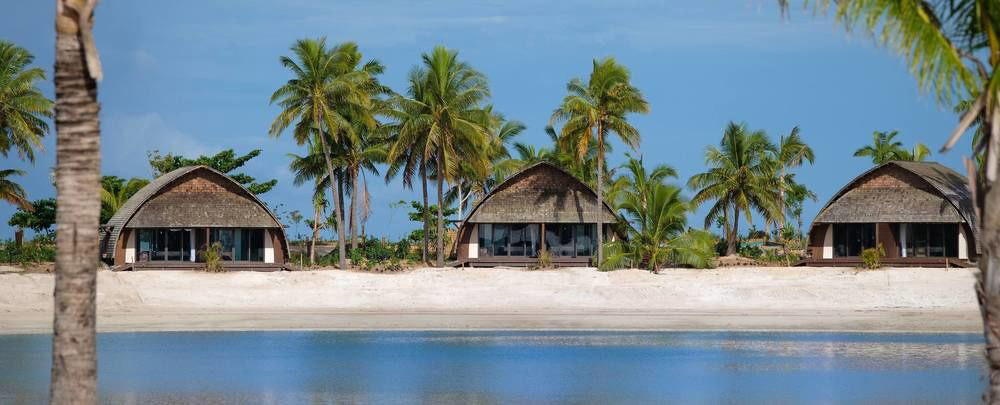 fiji-marriott-resort-momi-bay-travel-special.jpg