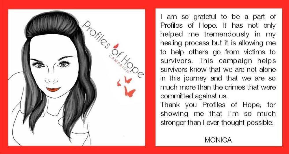 Monica-page-001.jpg