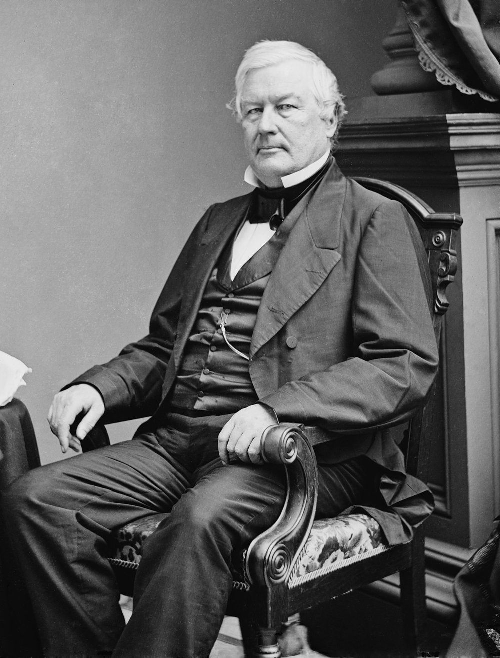 1200px-Millard_Fillmore-Edit1.jpg
