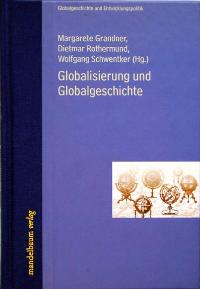 globalisierung.jpg
