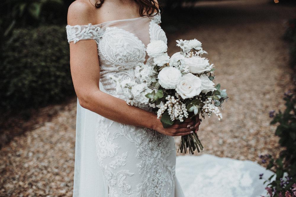 Amie Steve Married-458.jpg