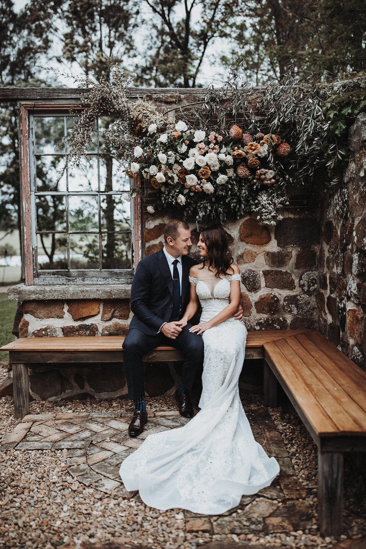 Amie Steve Married-536.jpg