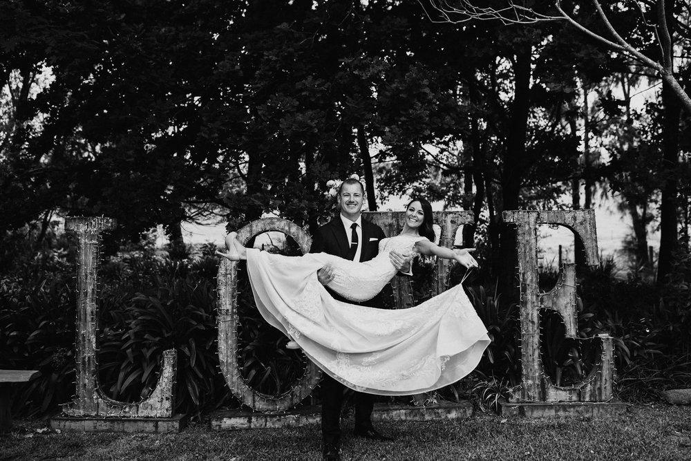 Amie Steve Married-612.jpg