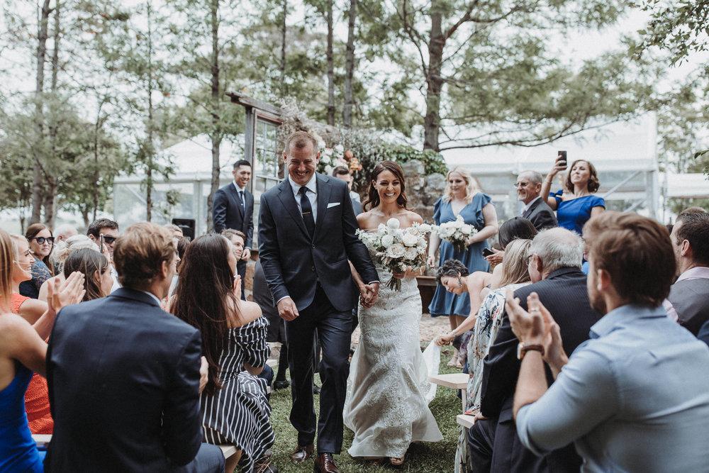 Amie Steve Married-300.jpg