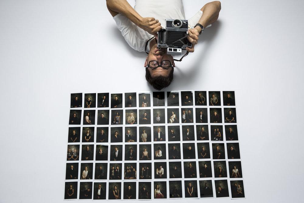 2015 jlc polaroid portrait.jpg