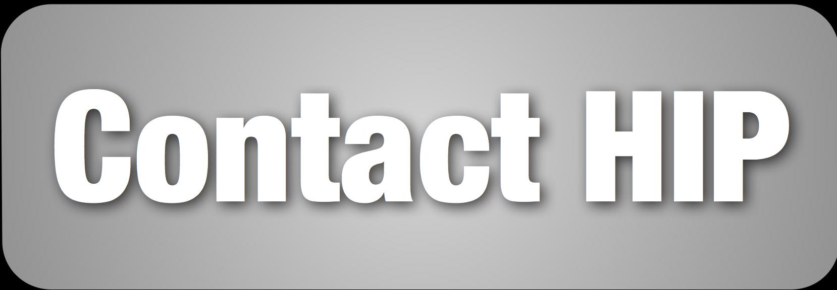 contact_hip