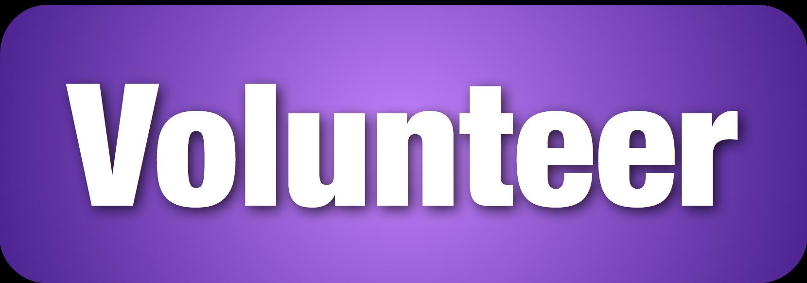 volunteer_tab
