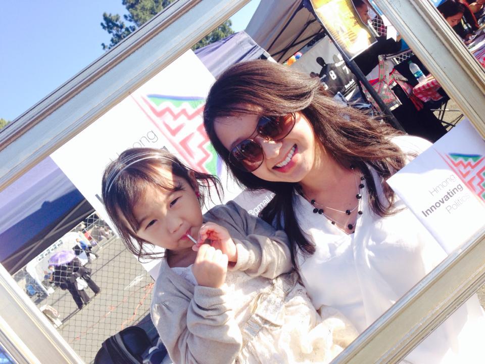 2013_SHNY_024.jpg