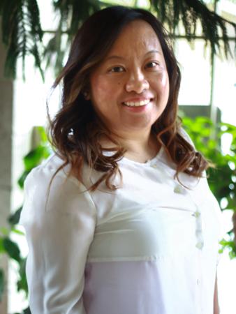 Cha Vang