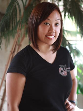 Mai Yang Vang