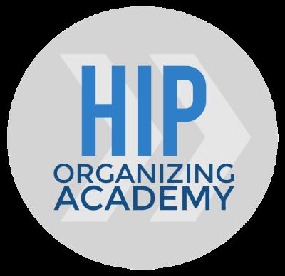 academylogo_Transparent.png