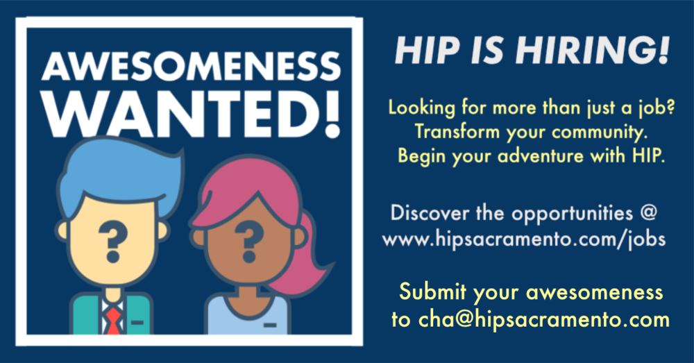 2017.10.12 - HIP_jobannouncement.png