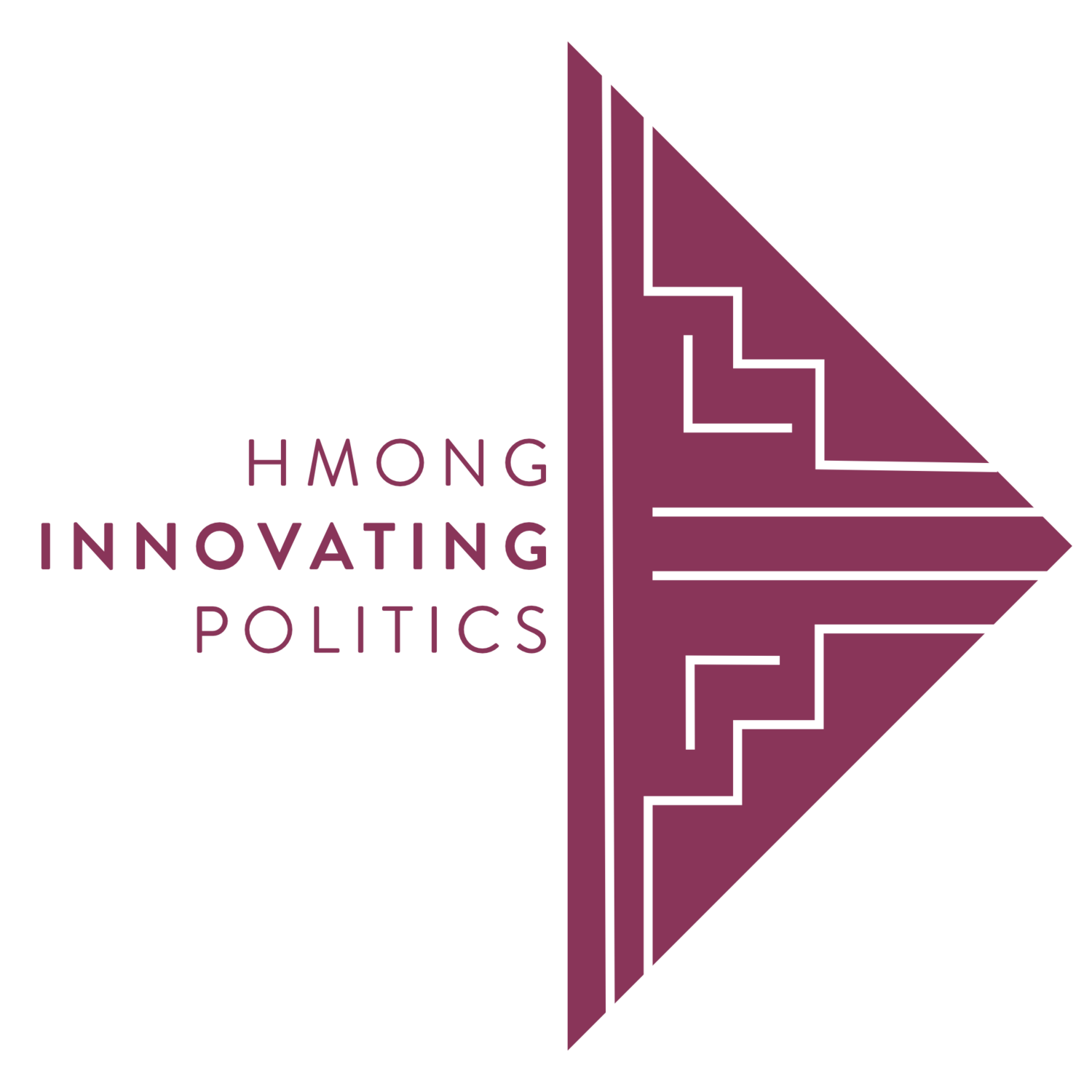 Hmong Innovating Politics