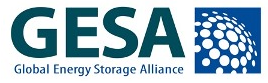 Global Energy Storage Alliance