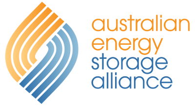 Australian Energy Storage Alliance