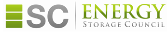 Energy Storage Council