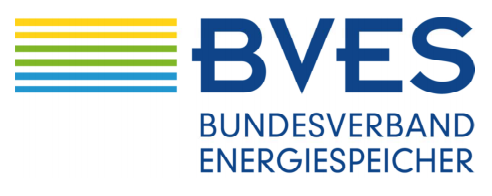German Energy Storage Association