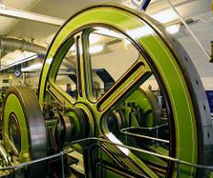 Flywheel Energy Storage China Energy Storage Alliance