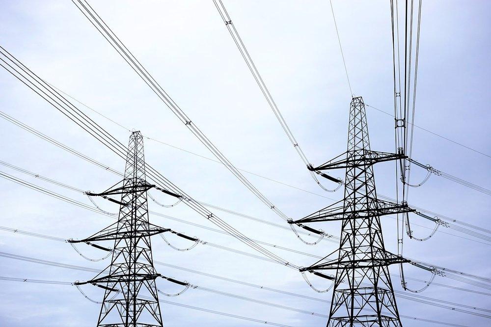 power-2881462_1280.jpg