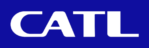 CATL 2.png