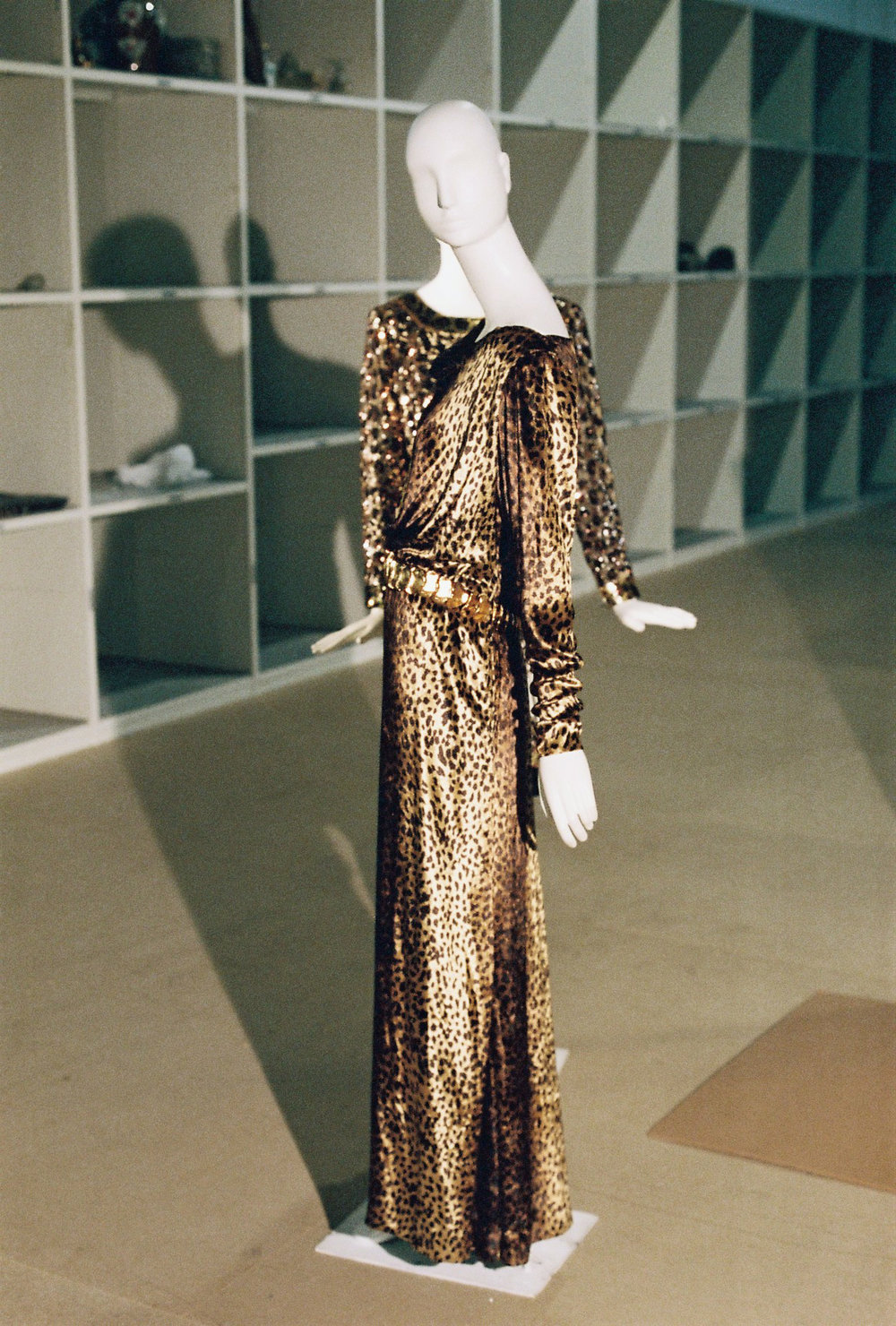 34_LEHR_YSL_CHRISTIES_3765-31.JPG