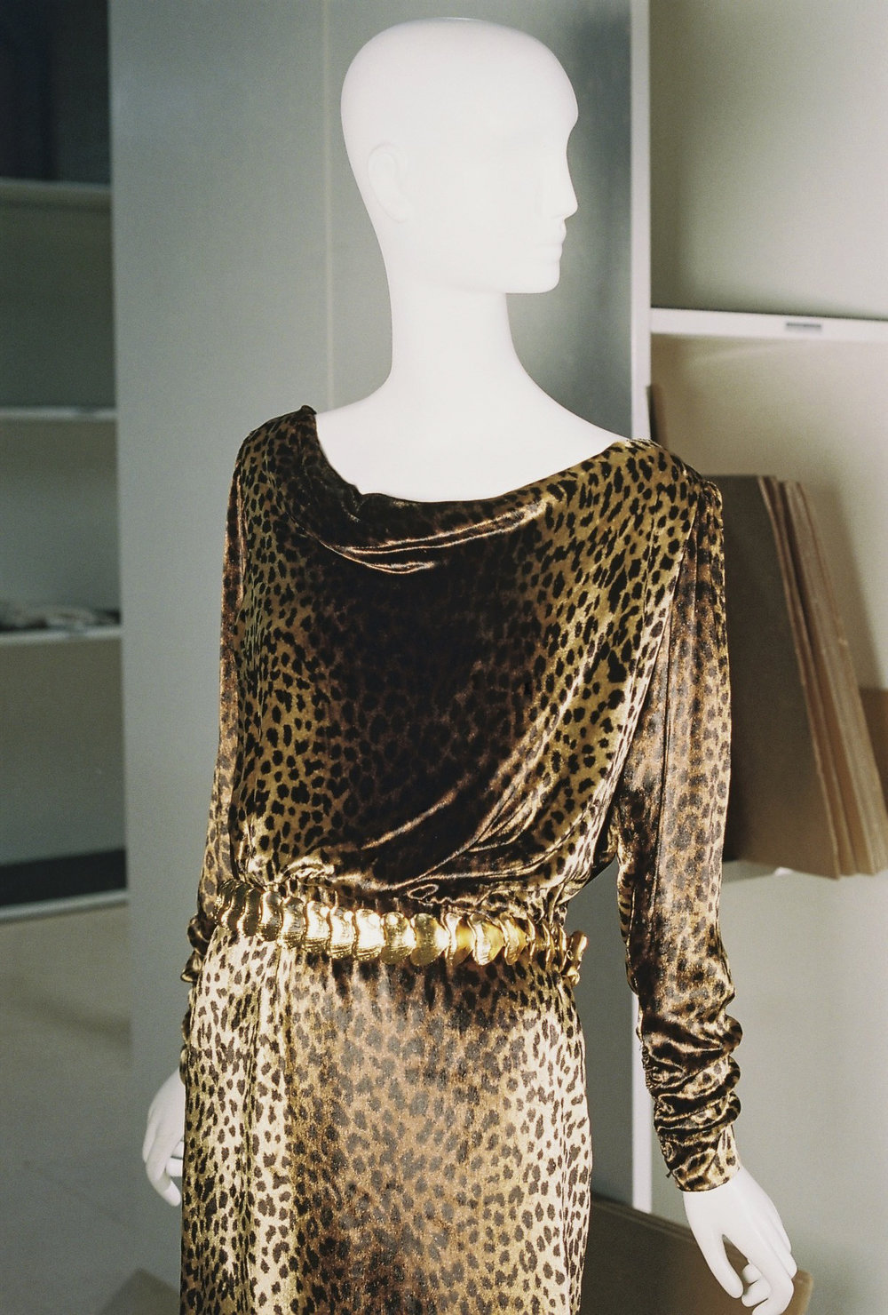 32_LEHR_YSL_CHRISTIES_3763-33a.JPG